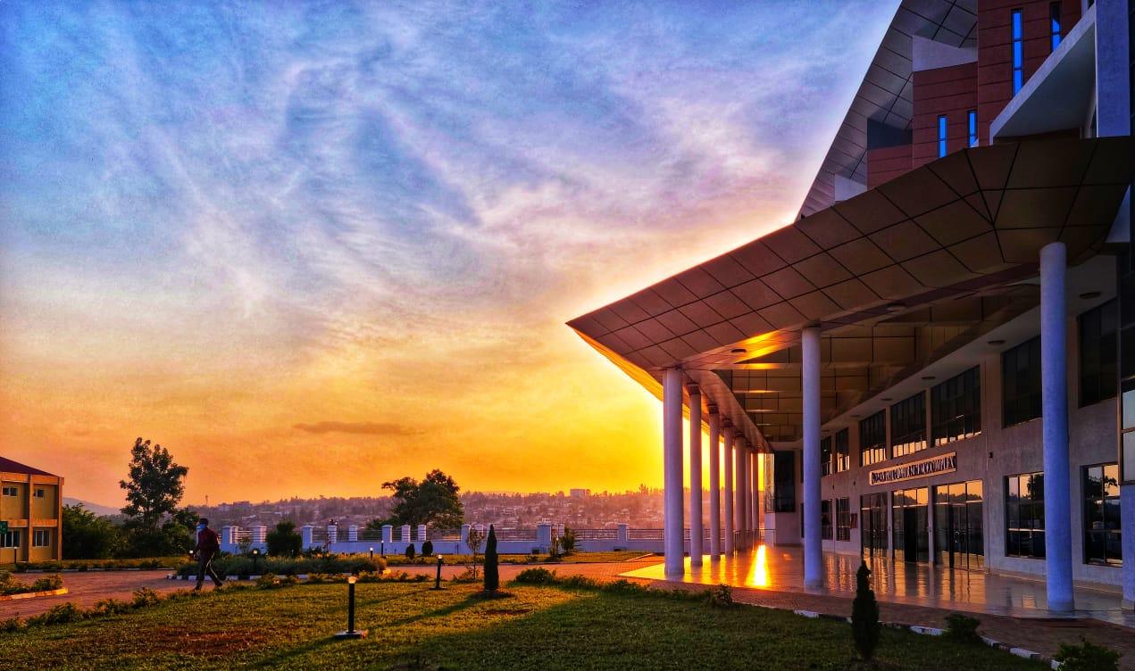 loma-linda-university-workshop